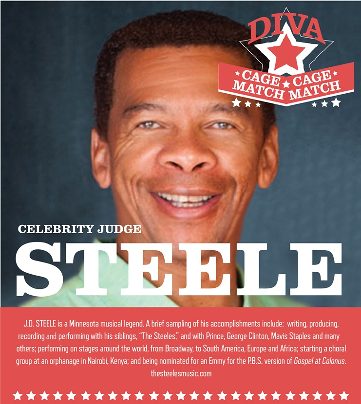 JD+Steele.jpg
