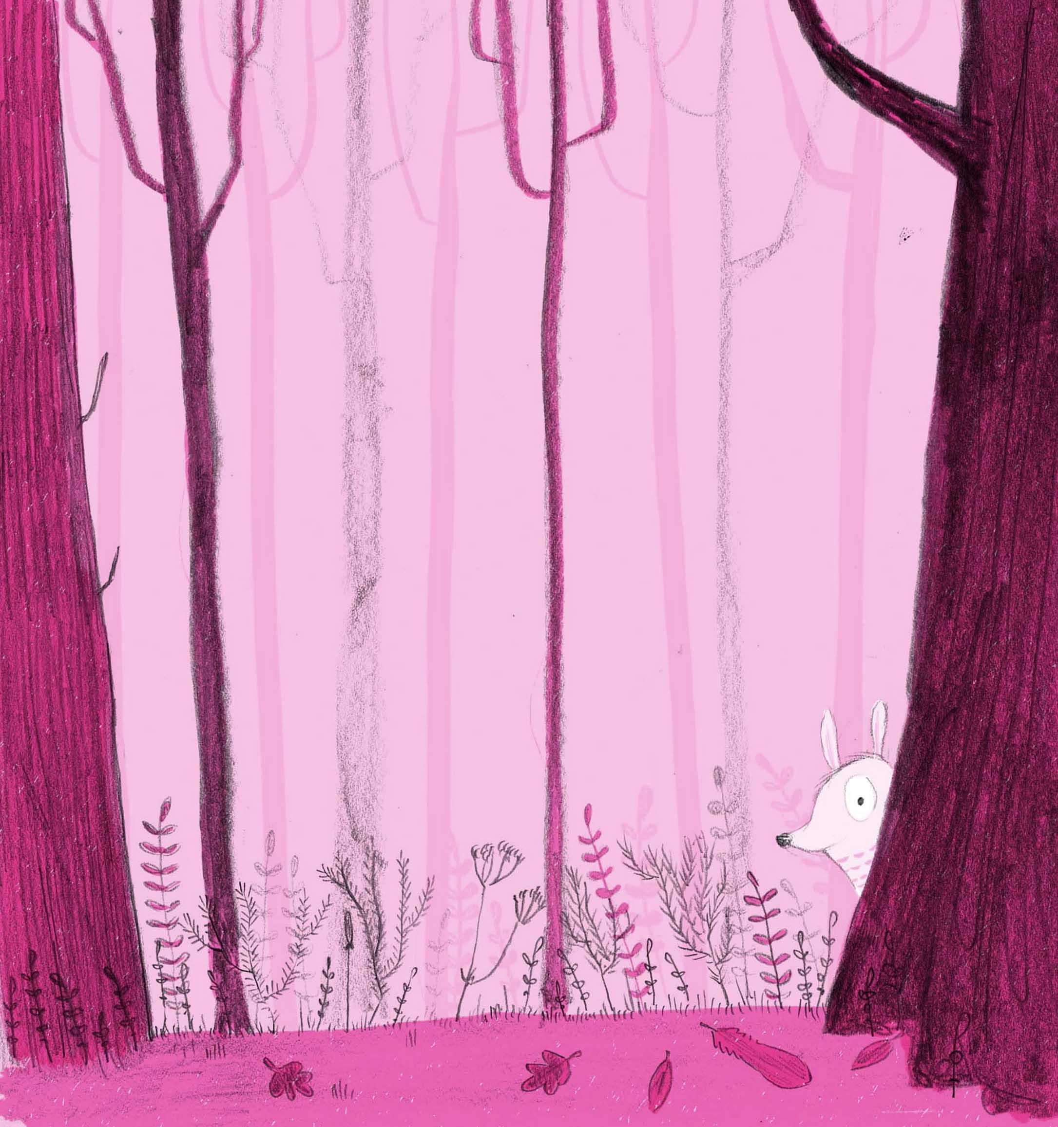 forest pink.jpg
