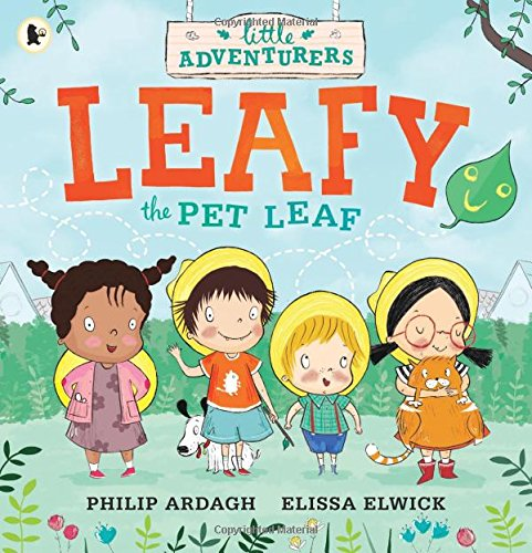 leafy-the-pet-leaf-cover.jpg