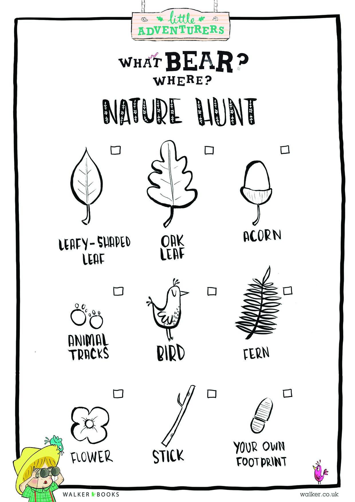 NATURE HUNT ACTIVITY SHEET copy.jpg
