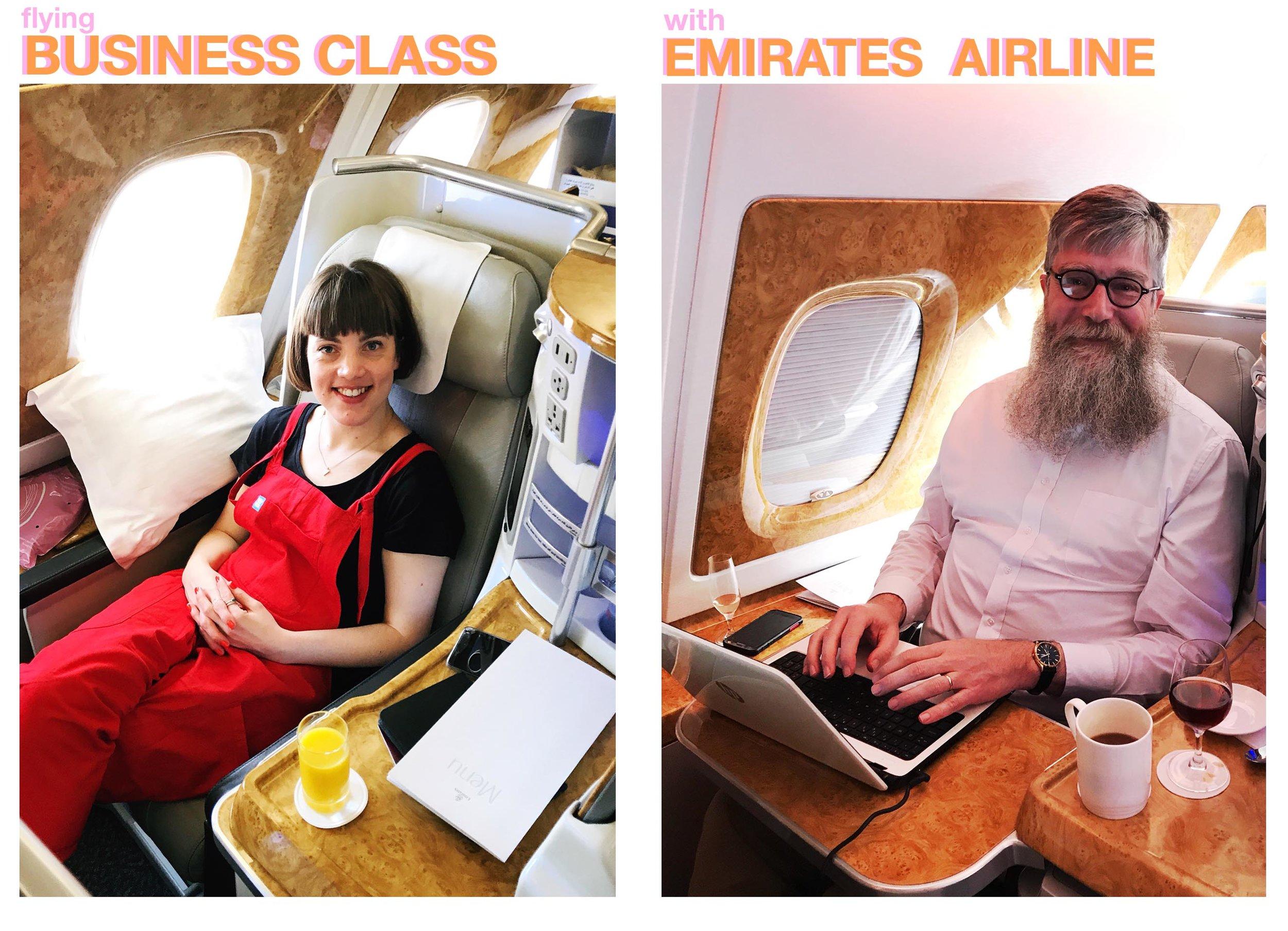 flying business.jpg
