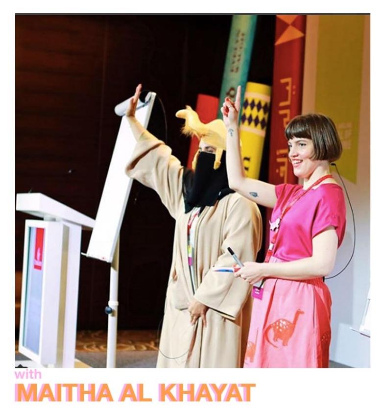 WITH MAITHA.jpg