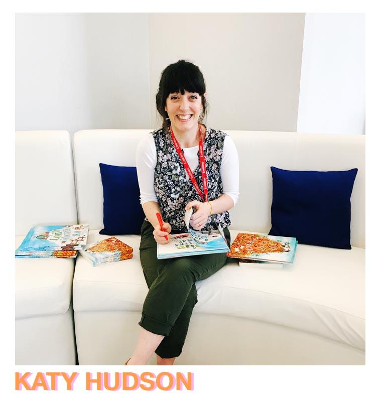 KATY HUDSON.jpg