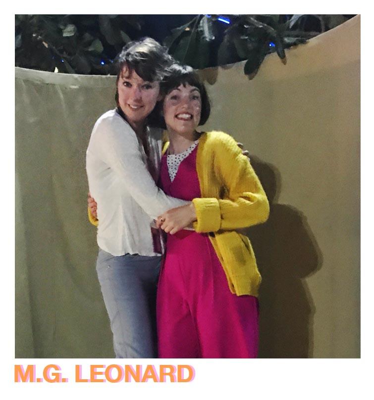 MG Leonard.jpg