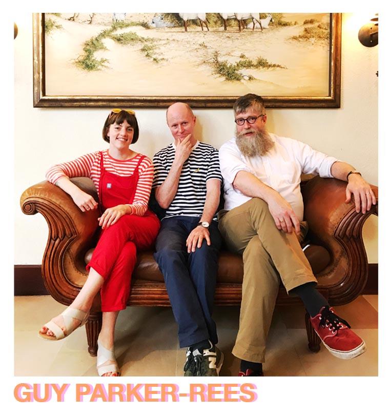 GUY PARKER REES.jpg