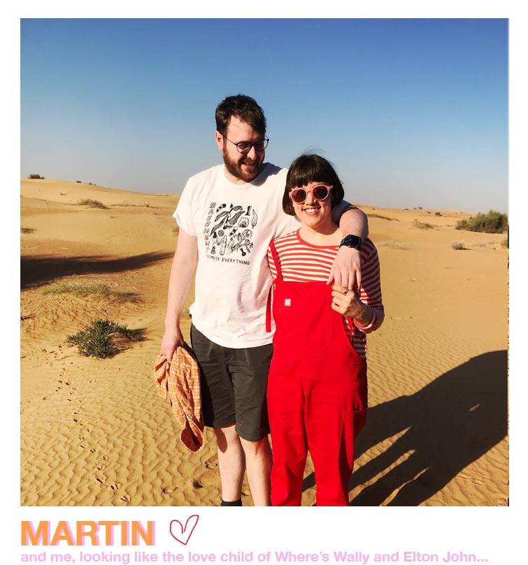 martin copy.jpg