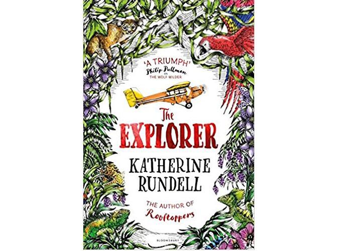 explorer_book blog.jpg