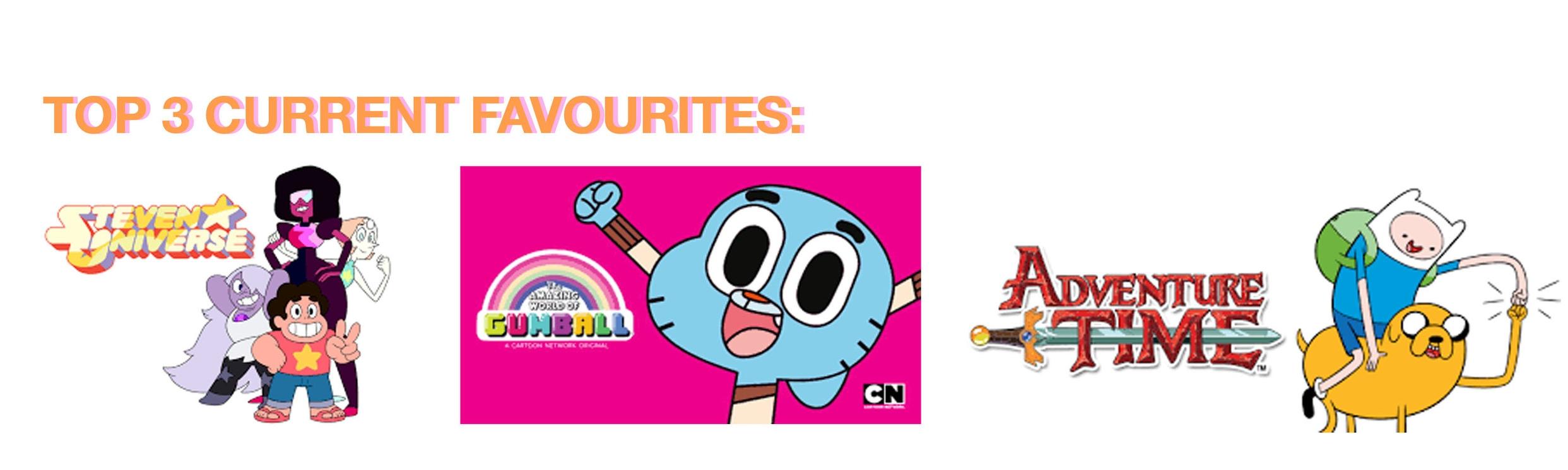 cartoons 3.jpg