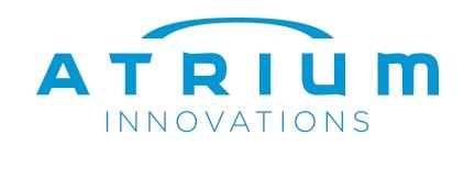 atrium_innovations_logo.jpg