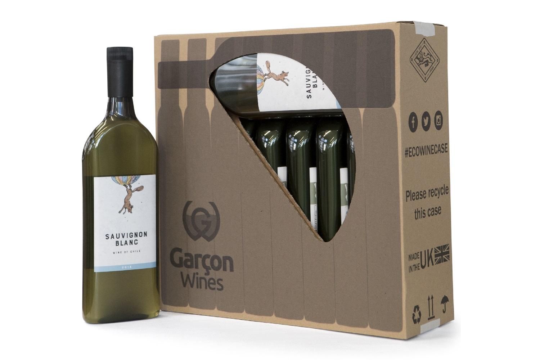 Garçon Wines 10 Flat Bottle Case.jpg