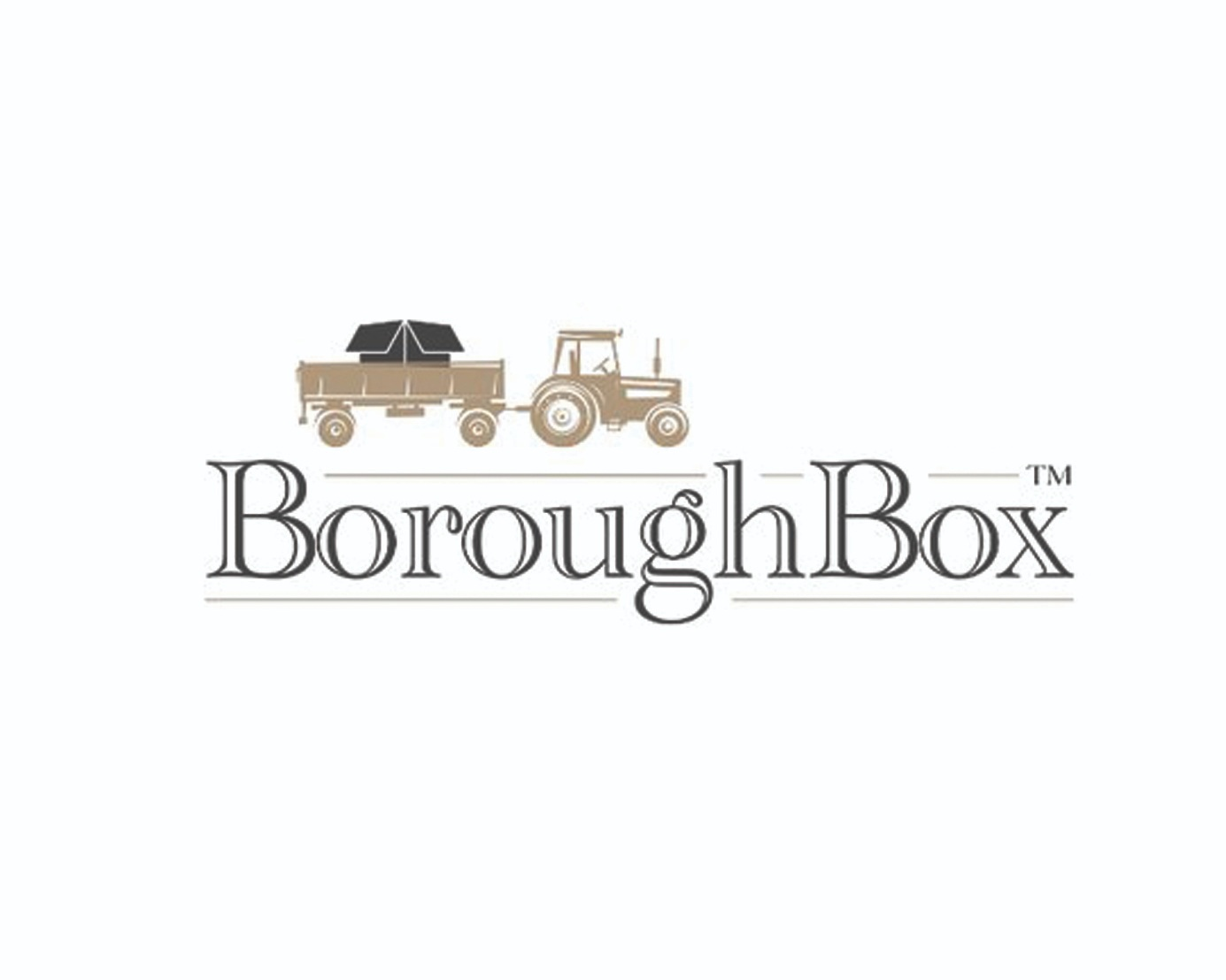 BOROUGHBOX - Our wines are available to purchase on BoroughBoxSpoil someone with our products