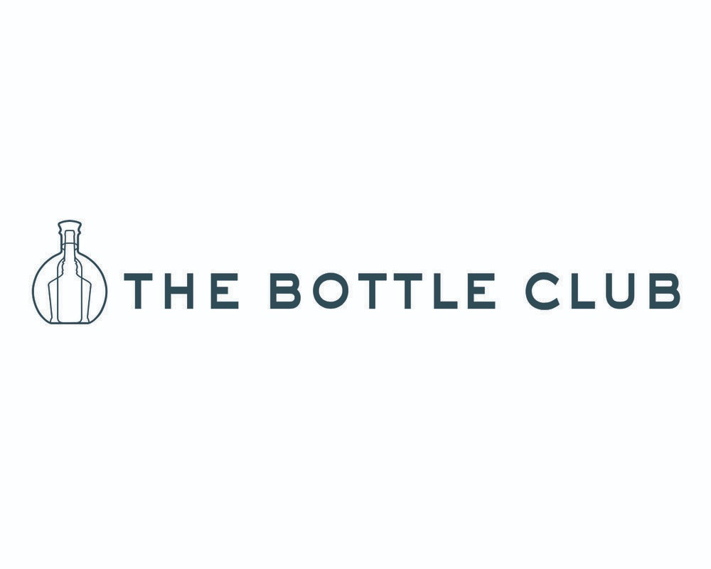 THE BOTTLE CLUB - You can now buy our letterbox wines from online drinks specialist, The Bottle Club