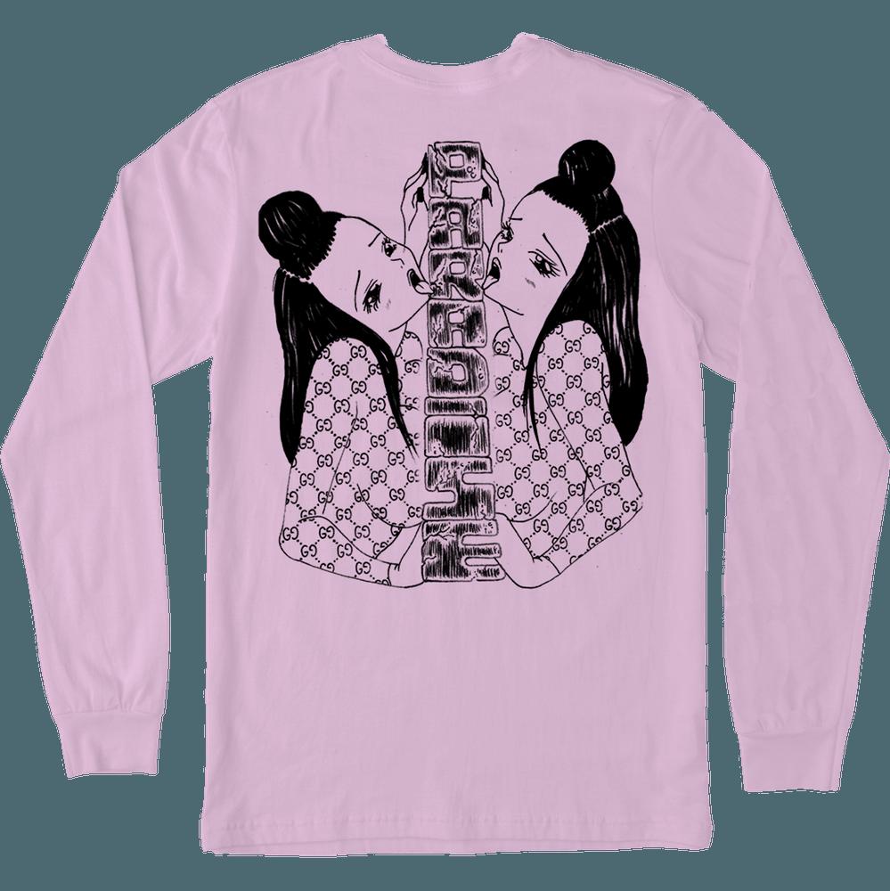 soto-gang-bang-back-pink.png
