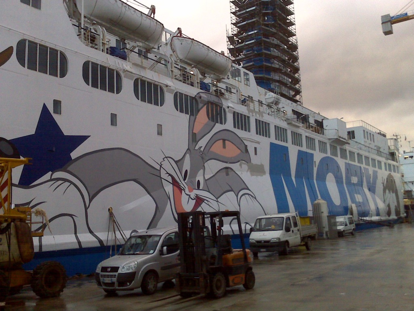 MOBY CORSE 11.jpg