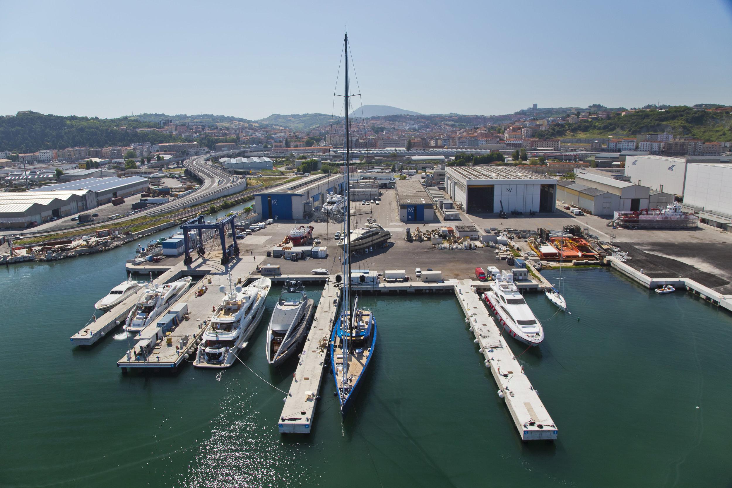 ANCONA_ISA_Shipyard019.jpg