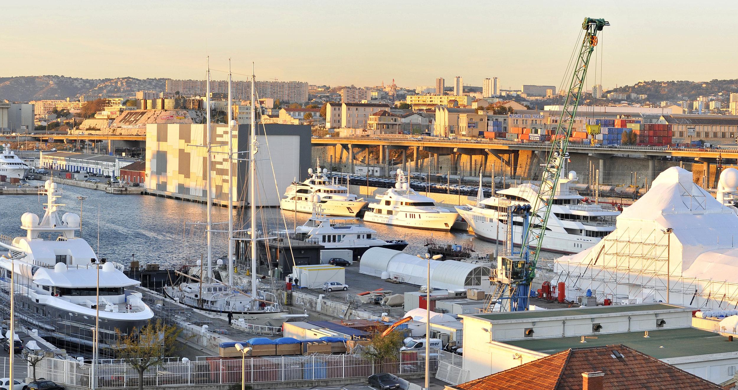 Palumbo Marseille ITM Superyachts.jpg