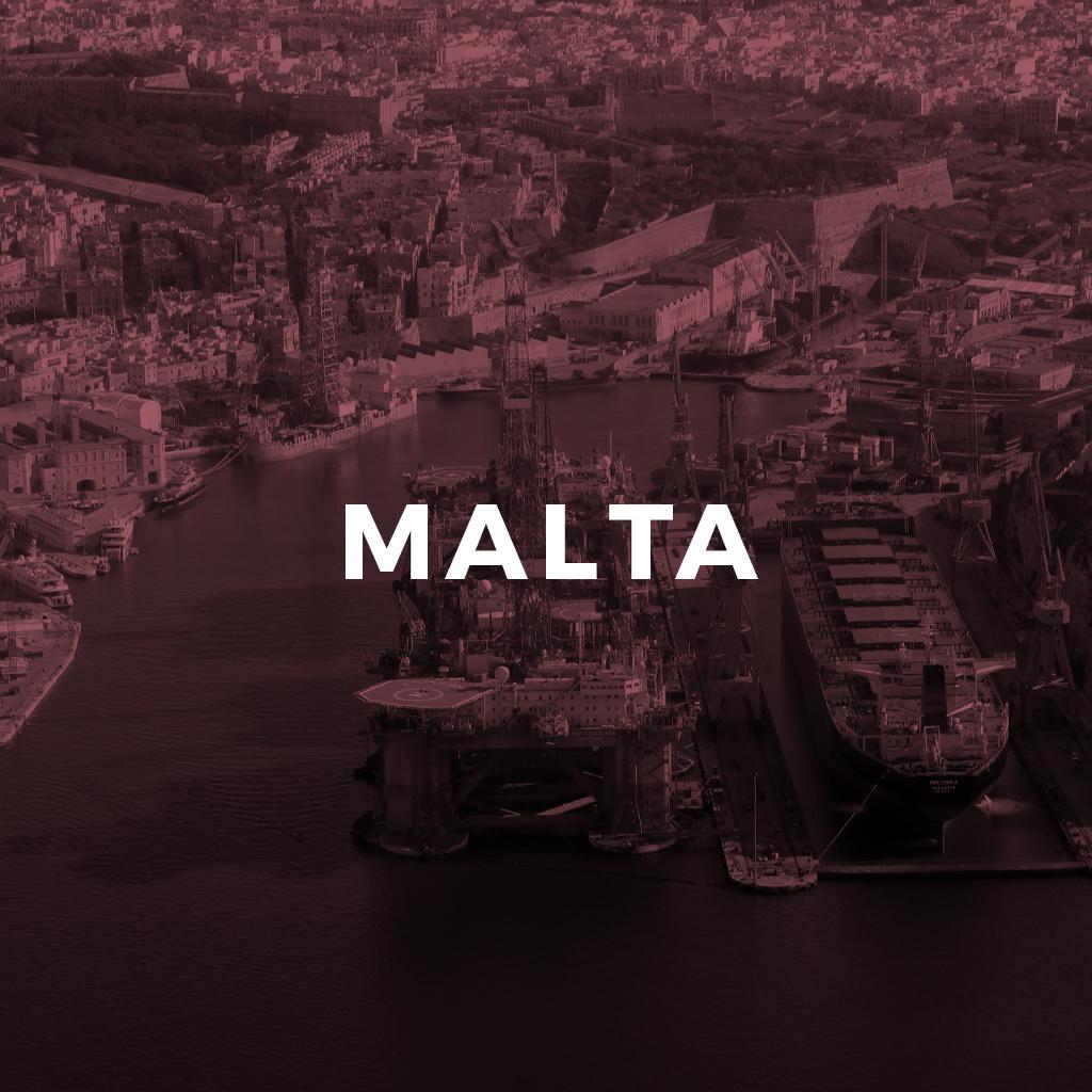 shipyard_malta.jpg