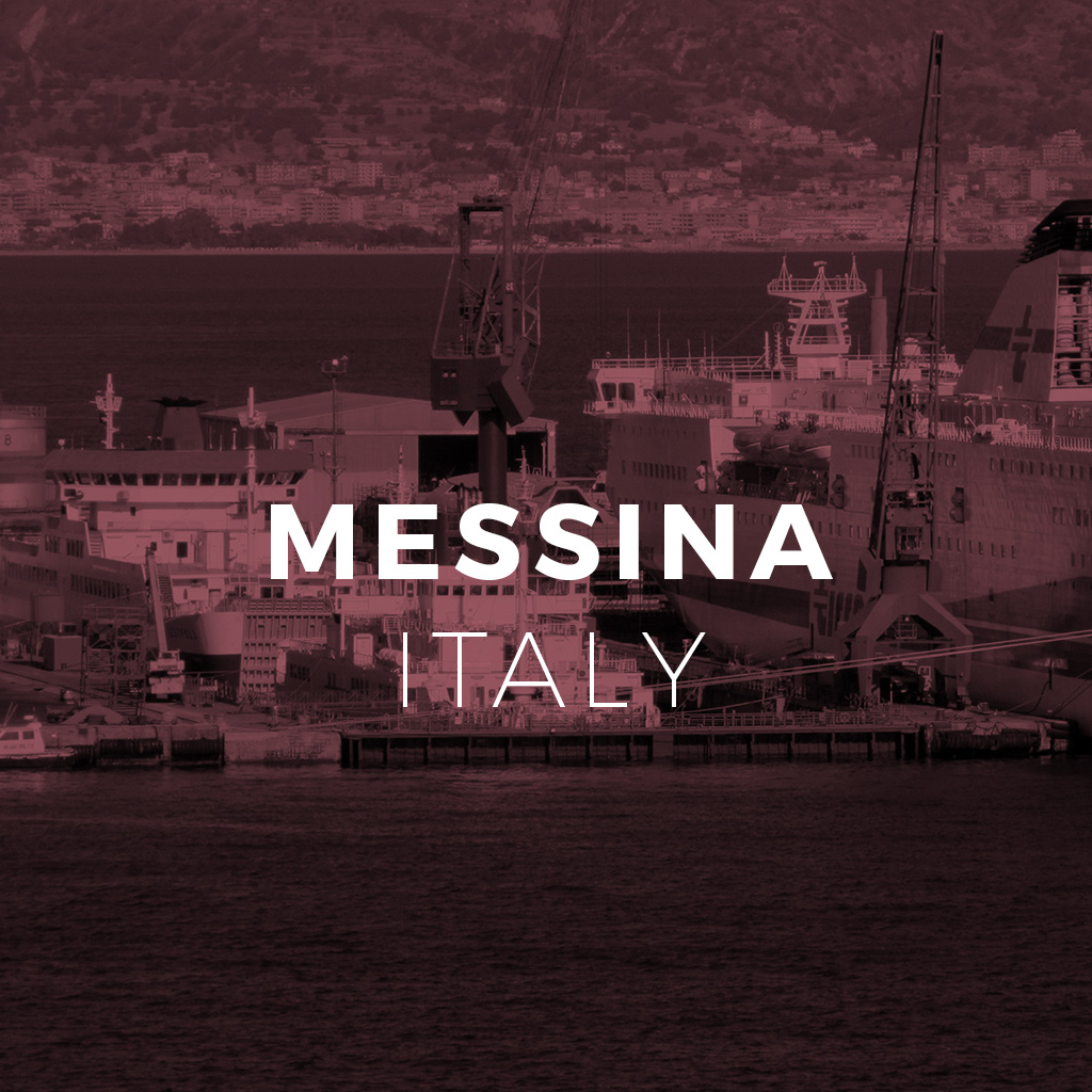 shipyard_messinaX.jpg