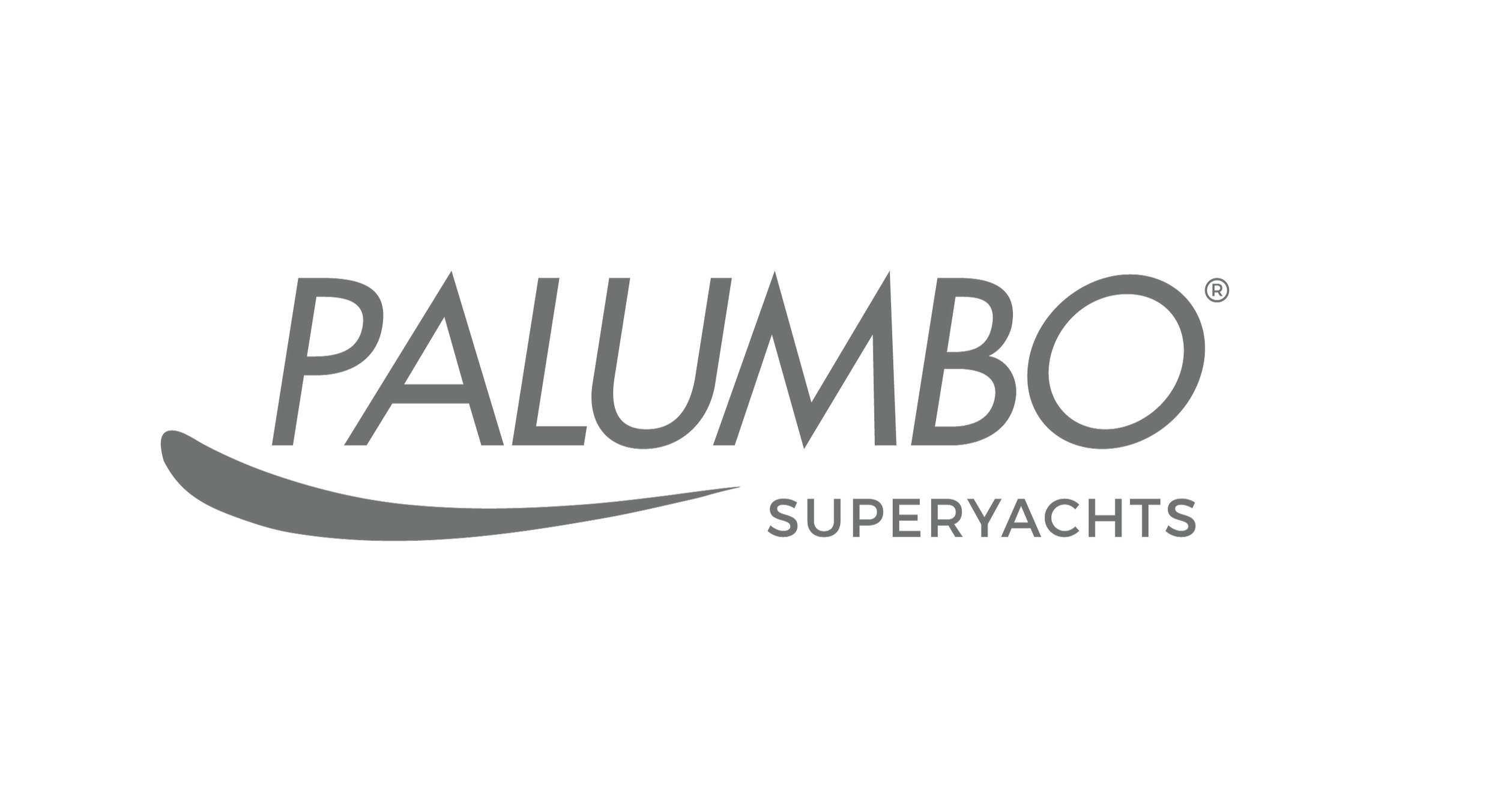 palumbo_2018A_superyachts_color_424_U500.jpg