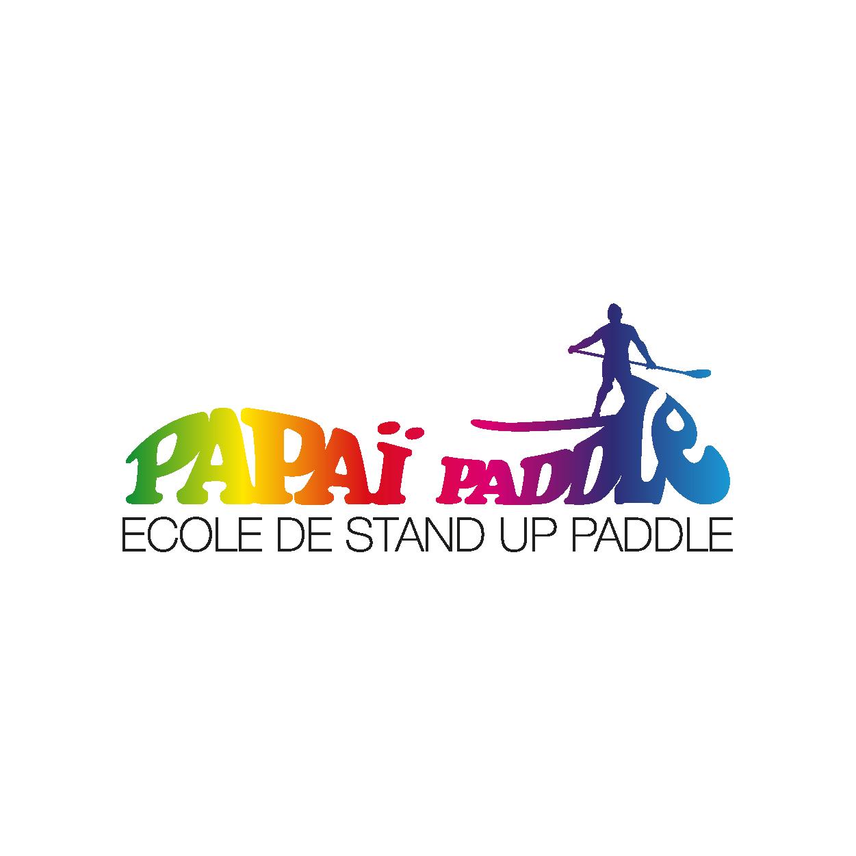 Logo-Realisation-SNART 7 STUDIO-2017-04.png