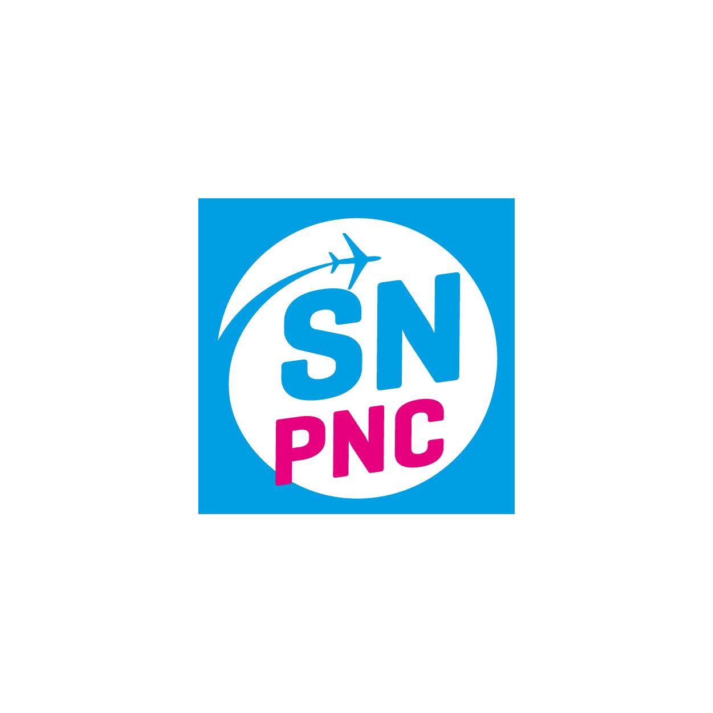 Logo-Realisation-SNART 7 STUDIO-2017-07.png