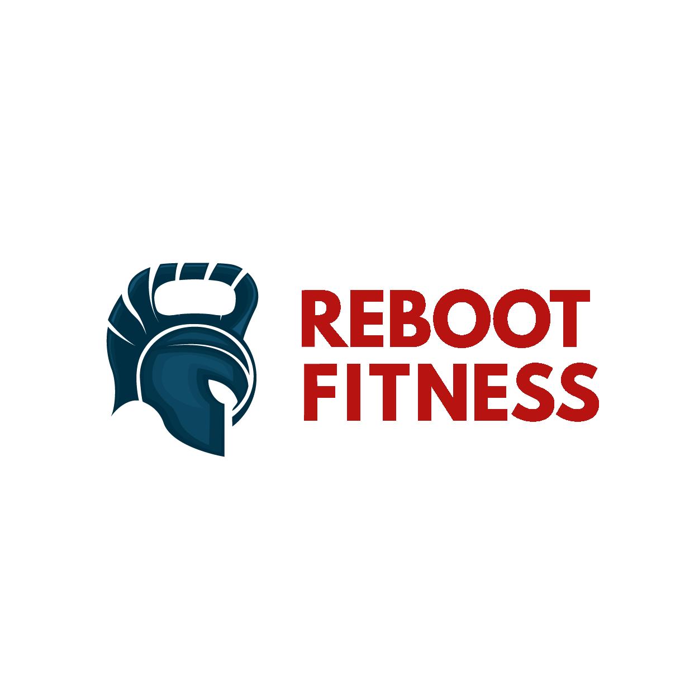 Logo-Realisation-SNART 7 STUDIO-2017-18.png