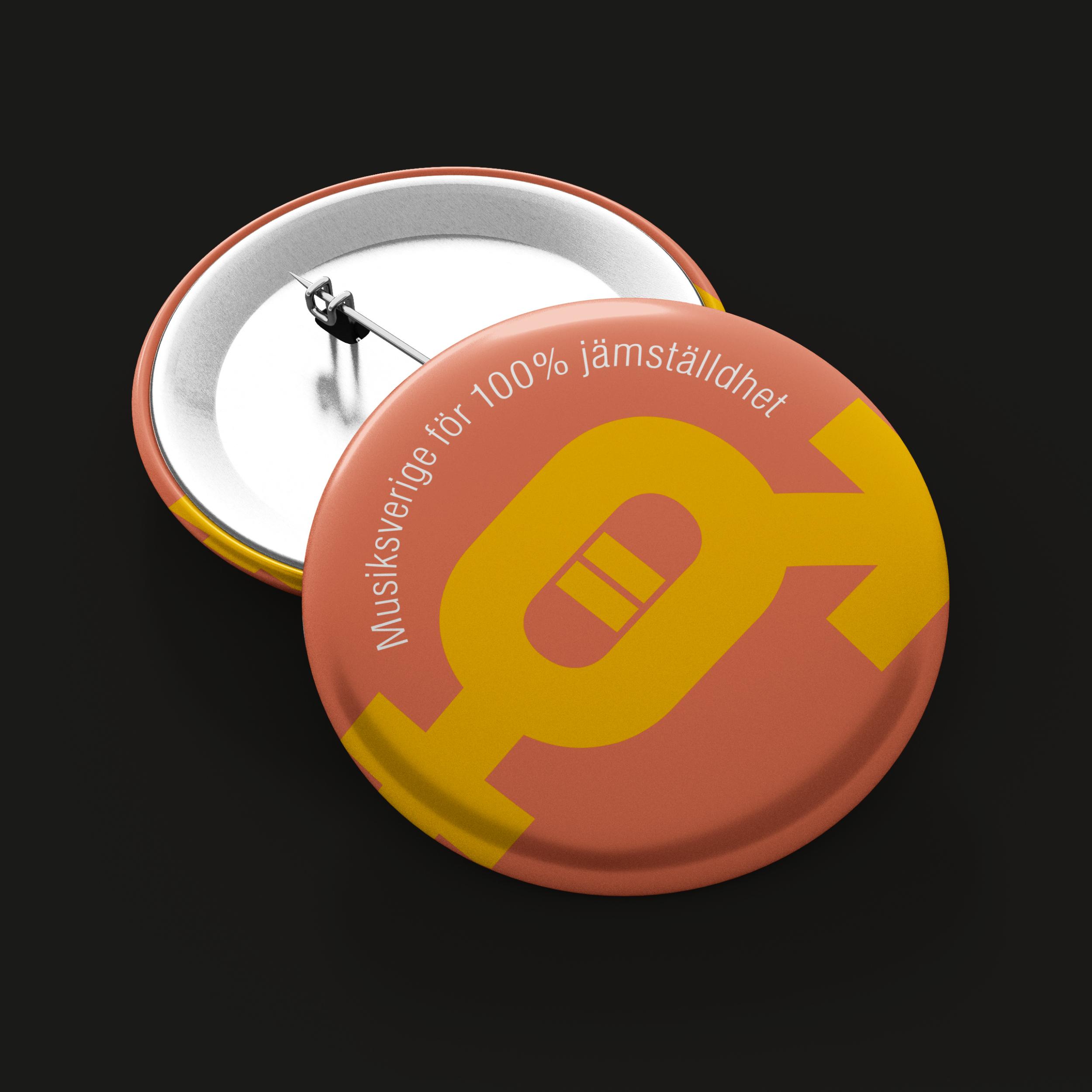 musiksverige_badge_new.jpg