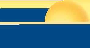 new-horizon-logo (1).png