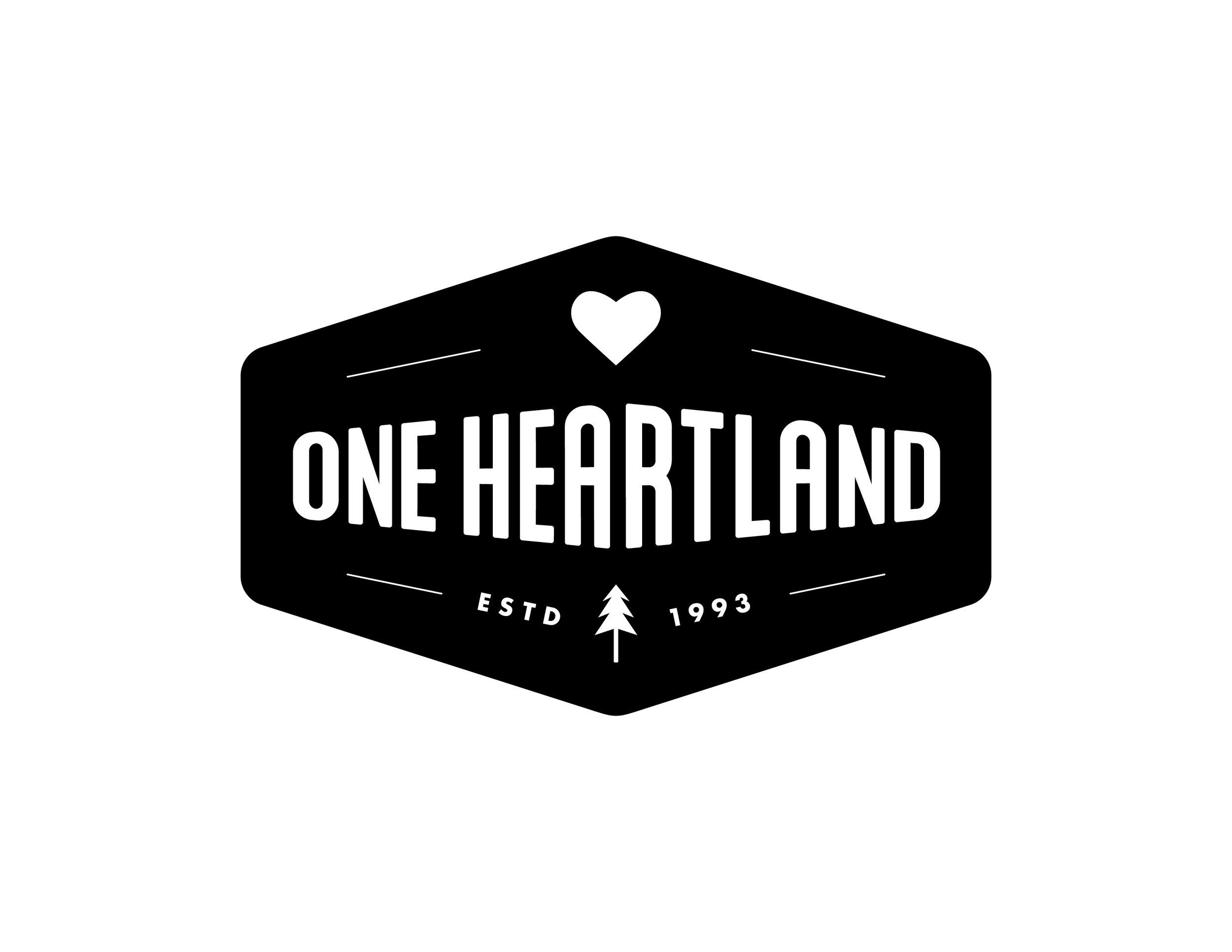 OneHeartland_Logo fb prof.jpg