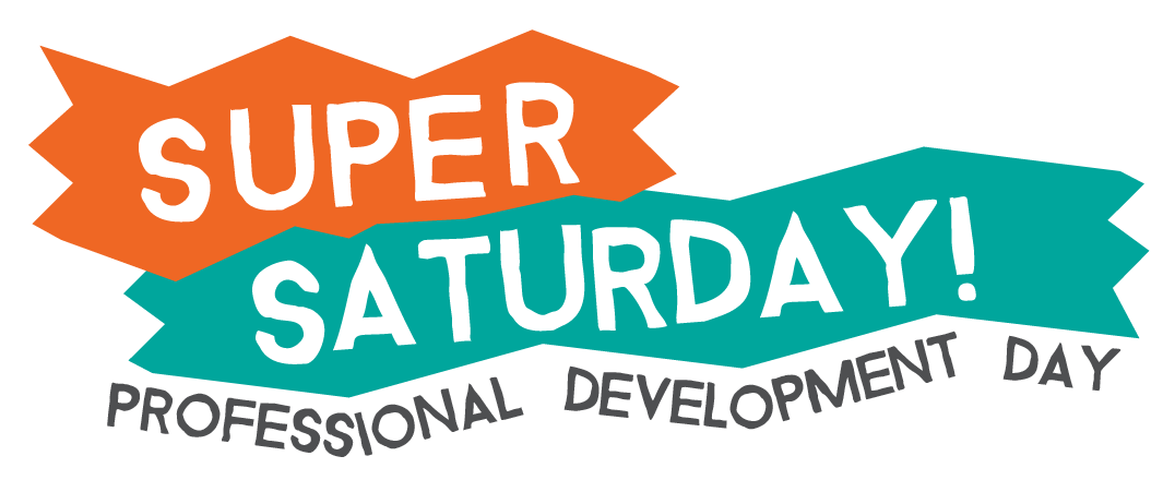 supersaturday_logoonly.png