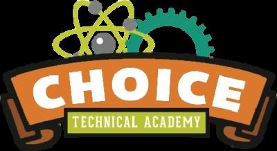 choice tech acad.png