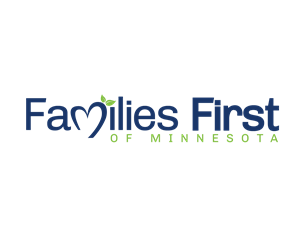 families_first_logo_transparent_resized_intranet.png