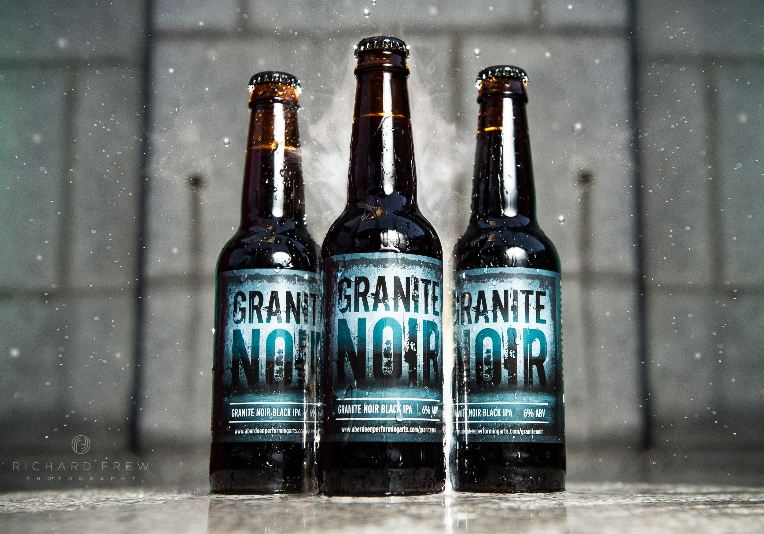 granite noir website1.jpg