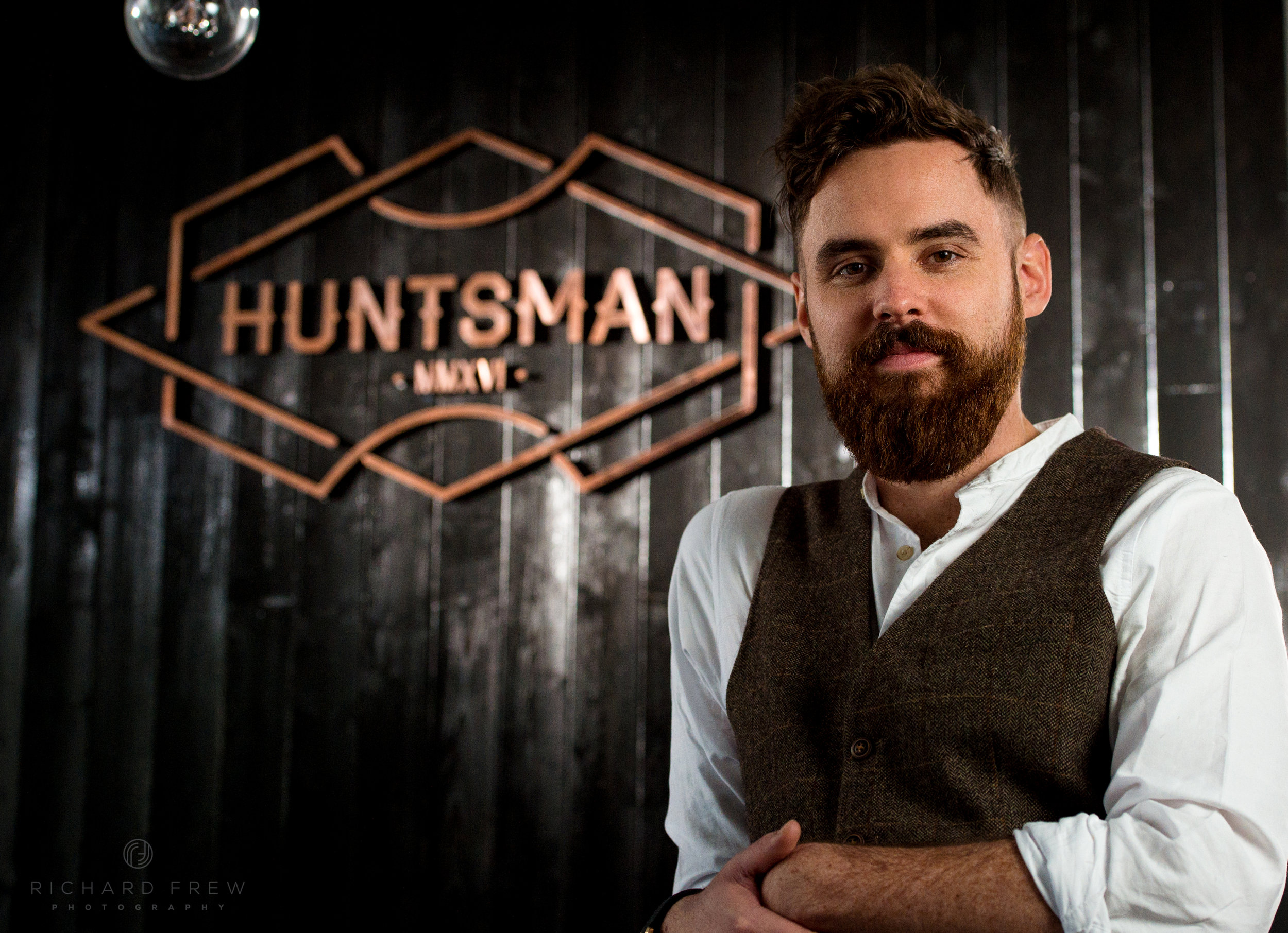 Huntsman website4.jpg