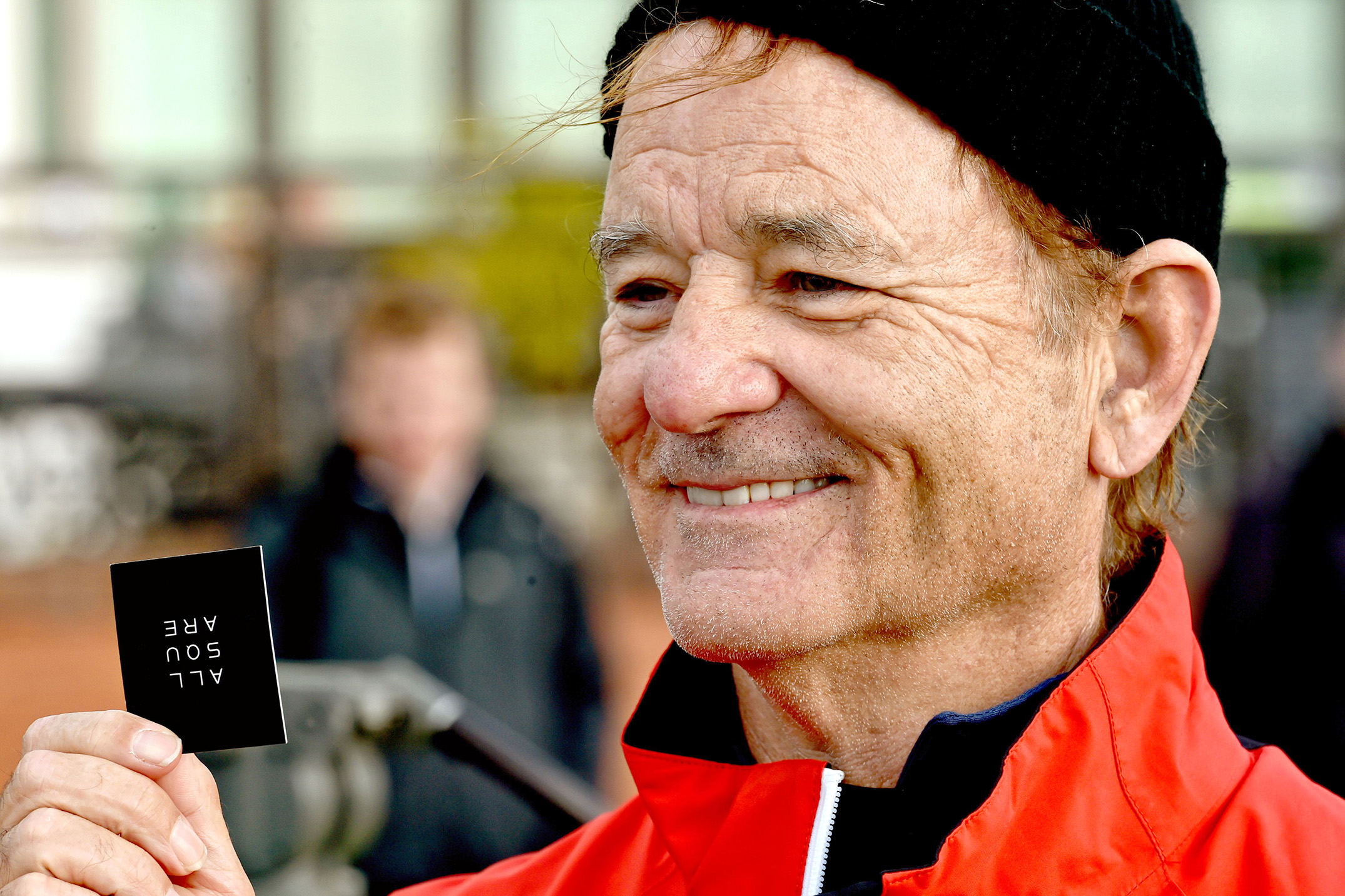 BillMurray_resize.jpg