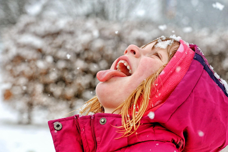 snowflakegirl_resize.jpg