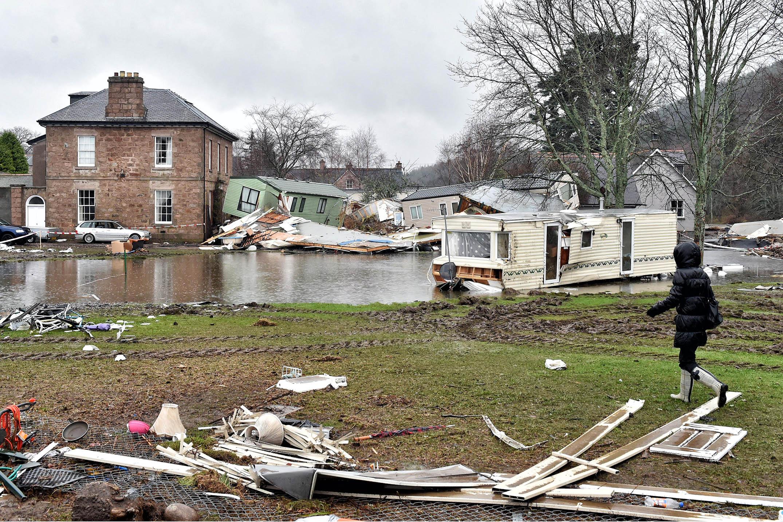 Floods_resize.jpg