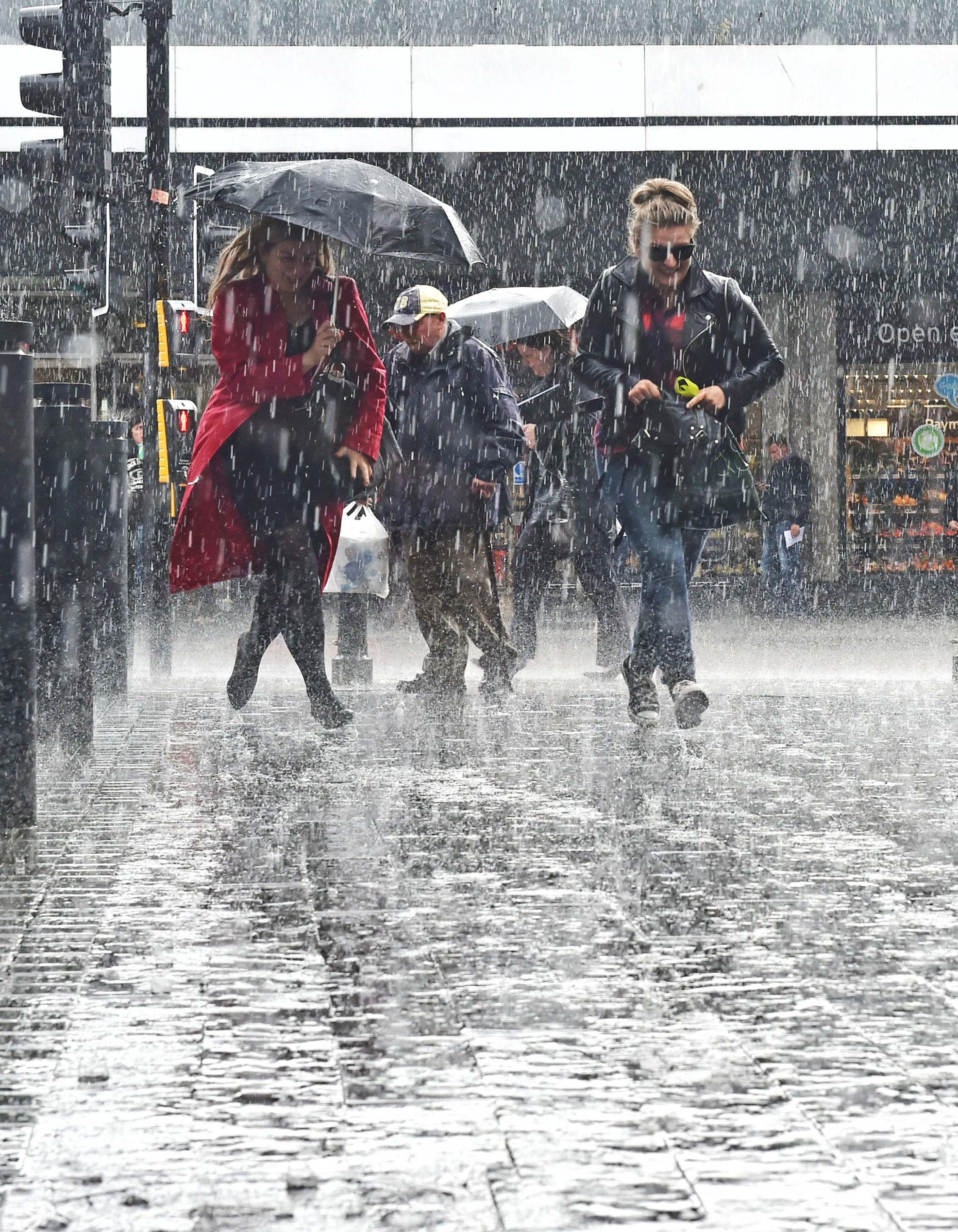 Rain_resize.jpg