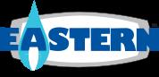 easternpropane logo
