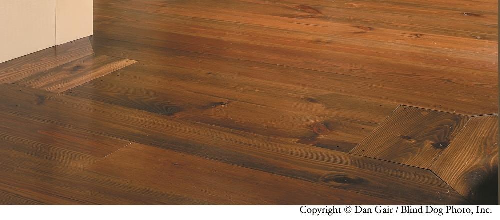 Carlisle Wide Plank Floors, Pickering Flooring Laminate