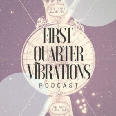 One year ago, First Quarter Vibrations formed a collective.  We were six female artists, from diverse cultural backgrounds, living into Toronto, and pursing careers in various creative fields. We came together in hopes of creating a support system and safe space for artistic expression. Throughout that journey, we found ourselves dealing with issues in our personal lives, struggles with mental health issues, career barriers, societal pressures...the list goes on! Having our collective helped us realize we were not alone. In fact, we realized we could help each other overcome challenges. Our discussions help us open dialogue on important issues and discover self-care techniques, wellness rituals, and spiritual support. This podcast was created in order to extend these discussions to other artists and creative individuals going through similar situations. We encourage new perspectives and welcome you to our community.