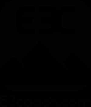 E3C black trans.png