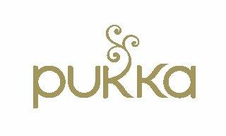 Gold Pukka Logo for web (320x192).jpg