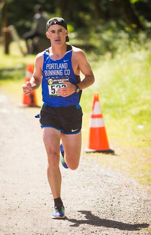 runner-1.jpg