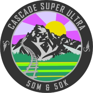 Sept 26, 2020 - Ultra/MarathonNorth Bend, WA - Enjoy epic mountain scenery on a super fast 50M/50k trek on the gentle slopes of the Iron Horse Trail. This ultra is perfect for the first timer or the experienced veteran seeking a PR. Well supported course with awesome swag on one of the fastest ultra courses in the country!