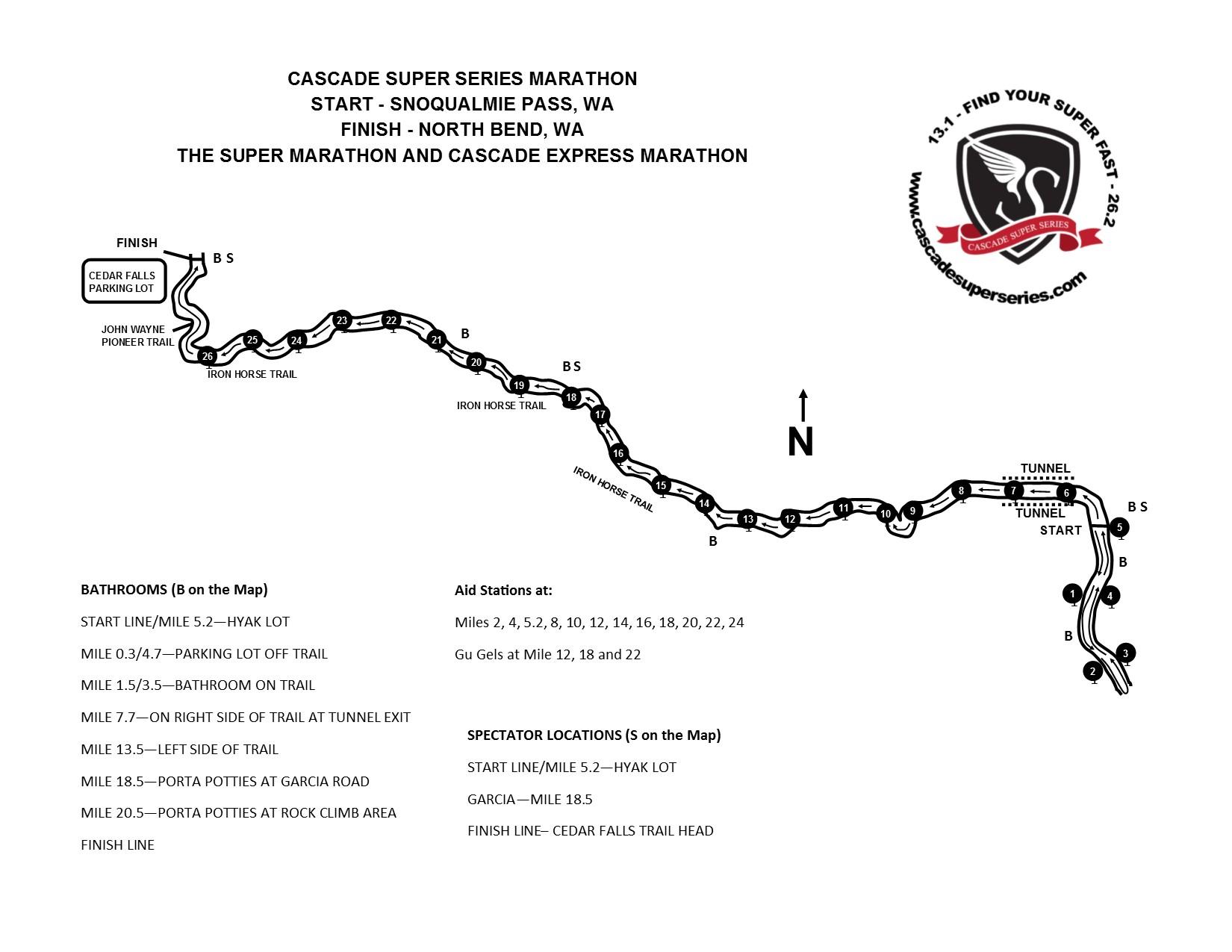 CSS Marathon Map Aid and Bathrooms.jpg