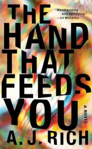 Hand-that-Feeds-You-The-186x300.jpg