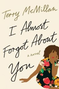 I-Almost-Forgot-About-You-199x300.jpg