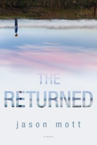 thereturned-201x300.jpg
