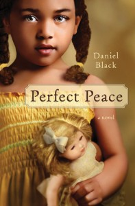 perfect-peace-197x300.jpg